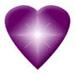 purplehrt2